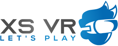 XS VR: Let's Play